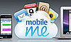 Apple&#039;s MobileMe Syncing Program