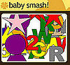 Download of the Day: Baby Smash