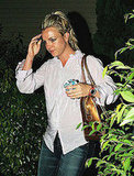 Britney Spears: BlackBerry!