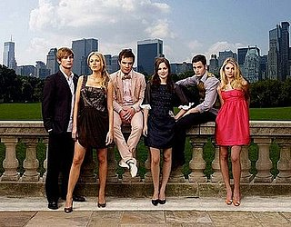 The Ultimate Season 1 Gossip Girl Tech Quiz!