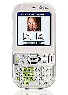 Unlocked White Palm Centro: All Yours For $299