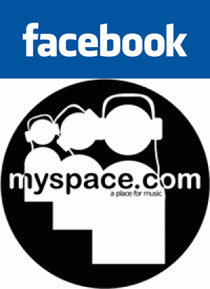 Facebook vs. The Space