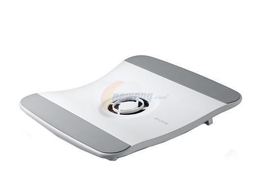 Belkin Laptop