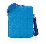 7-Inch Laptop Quilted Carrying Case