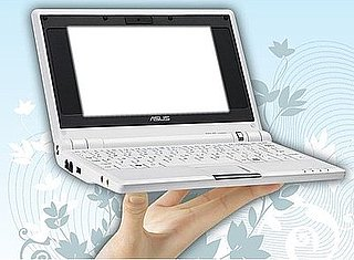 Are You Ready For Ultra Small Laptops?