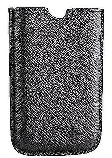 Louis Vuitton iPhone Case: Love It or Leave It?