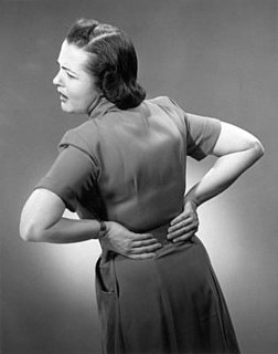 How To Get Relief From Back Pain Caused by Laptop Bags