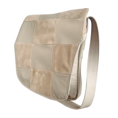 Car Seat Laptop Bag