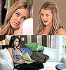 Cell Phones and Technology on MTV's The Hills 2008-08-19 10:05:18