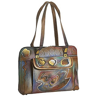 The World's Ugliest Laptop Bags!
