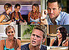 Cell Phones and Technology on MTV&#039;s The Hills 2008-08-26 10:12:45