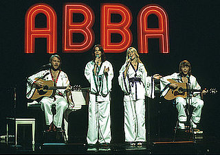Happy, Happy Joy, Joy! ABBA Coming to SingStar