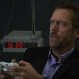 Technology and Cell Phones From the Season Five Premiere of House