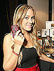 Ed Hardy Teams Up With Palm to Make Blinged-Out Gadgets! 