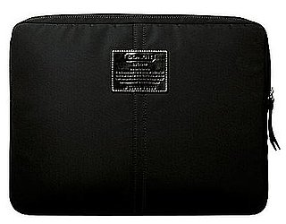 Coach Nylon Laptop Sleeve: Love It or Leave It?