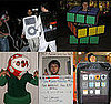 Enter Our Geeky Halloween Costume Contest!