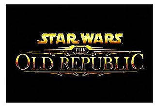 The Creators of Star Wars: The Old Republic