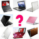What's My Favorite Mini Laptop?