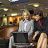 Find Out Which Airports Offer Free WiFi For Holiday Travels