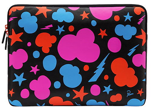 Parra InCase Laptop Sleeve: Love It or Leave It?