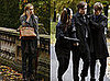 Hot Cell Phones and Technology on The CW's Gossip Girl 2008-12-09 04:00:51