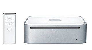 Daily Tech: Will a New Mac Mini Surface at MacWorld?