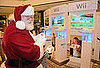 Geek Out: What Gadgets Do You Want From Santa This Year?