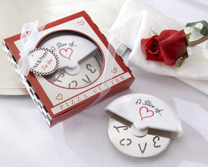 10 Kitchen-Themed Favors