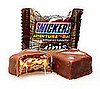 Yummy Link: Snickers Adventure Bar