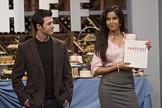 Top Chef Quiz: Improv Skills