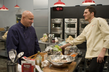 Top Chef 4.10