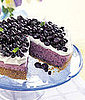 8 Blueberry Recipes