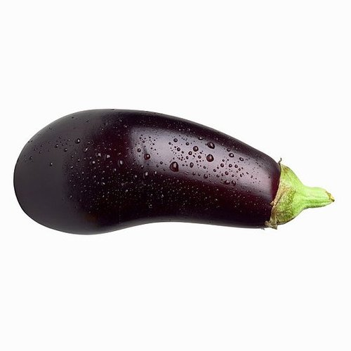 So You Think You Know Eggplant?