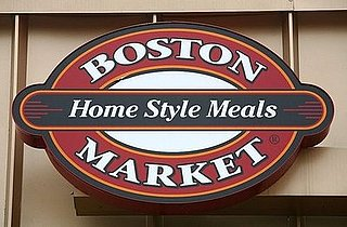 Boston Market Expands $5 Value Menu