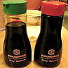 What Kind of Soy Sauce Do You Use?