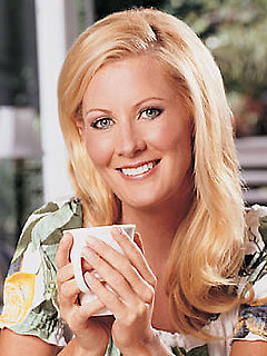 Sandra Lee to Whip Up Semi-Homemade Magazine