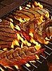Red Lobster Adding Wood Grills in Attempt to Revive Sales