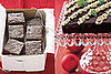 Chocolate Gingerbread Two Ways  Beginner and Expert