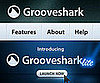 Grooveshark Let&#039;s You Browse the World&#039;s Music Libraries