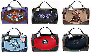 Pet Flys Airline Approved Pet Carriers
