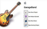 Make Free Ringtones with Garageband