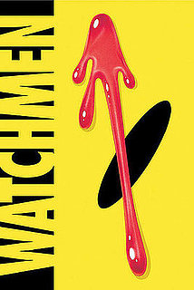 Watchmen Prequel Game To Hit Consoles In Early March