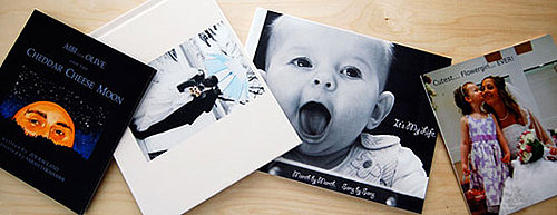 Easily Make Custom Photo Books with Inkubook