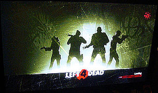 Left 4 Dead Preview and Video