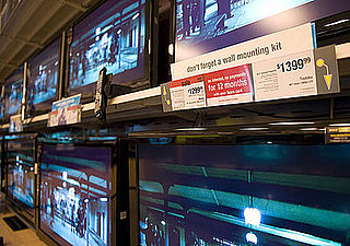 Great Deals on HDTVs Expected This December