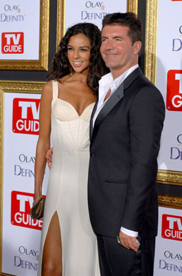 Simon Gives Ex Terri $9 Million Parting Gift — Sweet or Creepy?