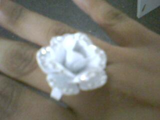 My Fav Ring!
