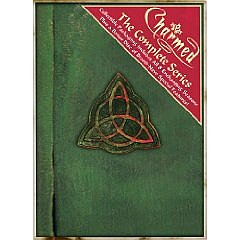 Charmed: The Complete Series Collection
