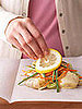 Fast &amp; Easy Dinner: Shrimp and Scallops en Papillote