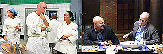 Top Chef Recap 5.7: Focus Group